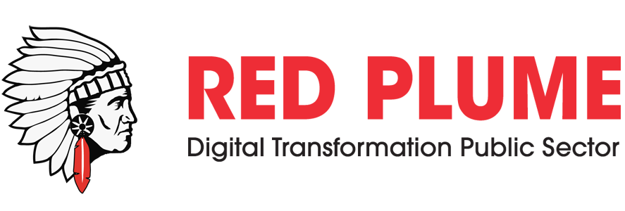 Red Plume Digital Transformation Public Sector