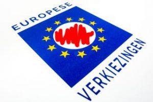 Europese-verkiezingen