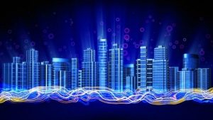 Orig.src_.Susanne.Posel_.Daily_.News-smart.city_.2050_occupycorporatism-600x338