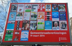 Plakbord GR2014_0