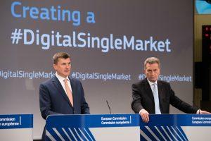 ansip_and_oettinger_dsm