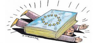 krauze-EU-legislation