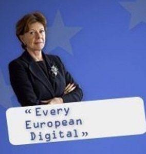 neelie-Kroes-digital-square